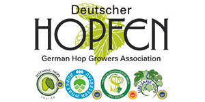German Hop Growers Association