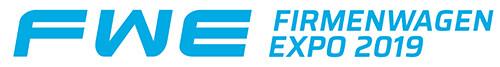 Firmenwagen Expo Fuhrparklösungen für KMU und Handwerk