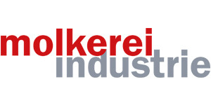 Molkerei Industrie