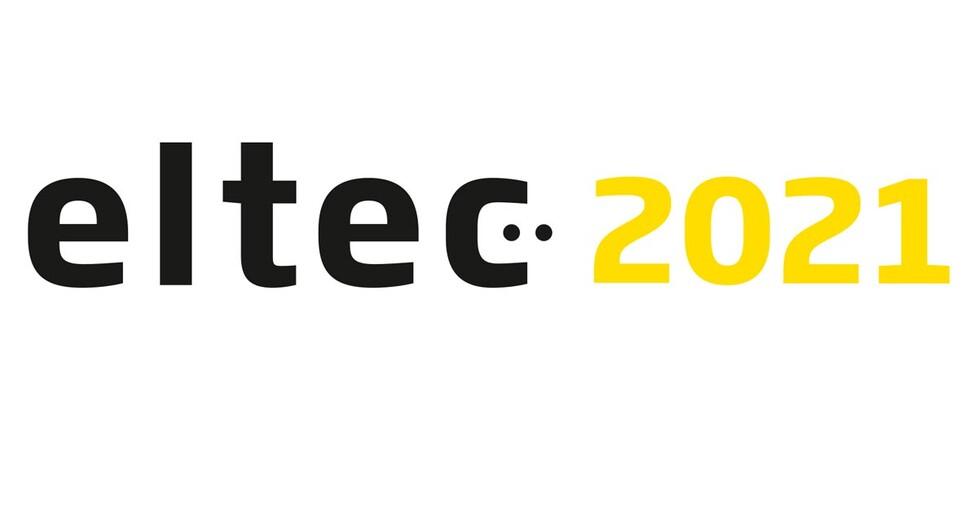 Datenschutzerklärung Der Nürnbergmesse Gmbh Eltec