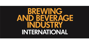 Brewing and Beverage Industry International