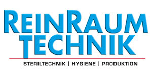 ReinRaumTechnik