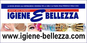 Igiene&Bellezza