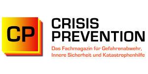 CRISIS PREVENTION (CP)