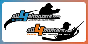 all4hunters/all4shooters