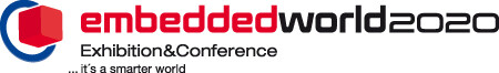 embedded world 2020 Leading international fair for embedded systems