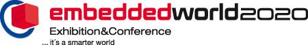 embedded world 2020 Internationale Weltleitmesse für Embedded-Systeme