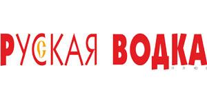 Russian Vodka Magazine