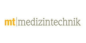 mt | medizintechnik
