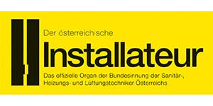 Der österreichische Installateur