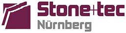 Stone+tec logo