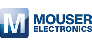 Mouser Electronics, Inc.