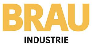 Brau Industrie