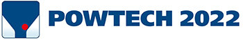 POWTECH Logo