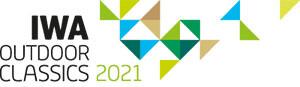 Logo IWA OutdoorClassics