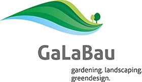 Logo GaLaBau