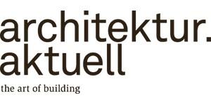 Architektur Aktuell