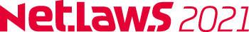 Net.Law.S 2021 - Logo
