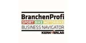 BranchenProfi Sport