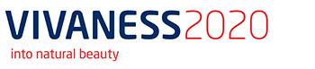 Logo VIVANESS 2020