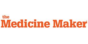 The Medicine Maker