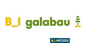 bi-GaLaBau