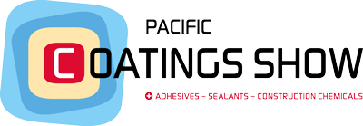 Pacific Coatings Show
