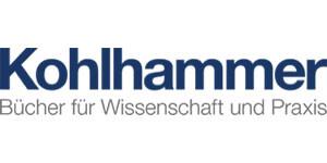 Kohlhammer
