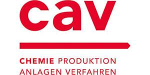 cav - chemie anlagen