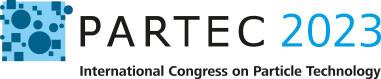 PARTEC Logo