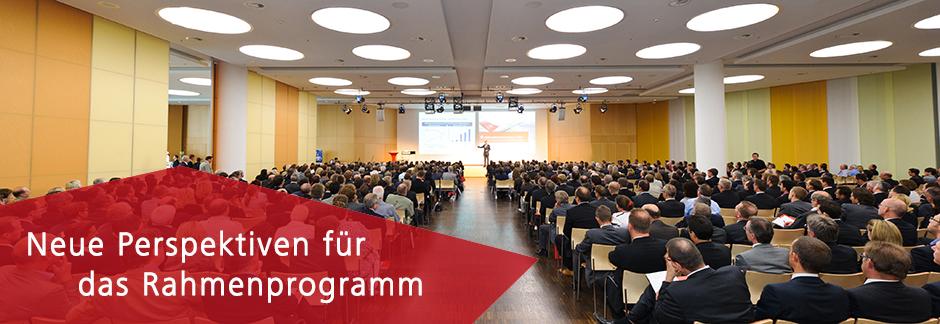 Neue-Perspektiven-für-das-Rahmenprogramm