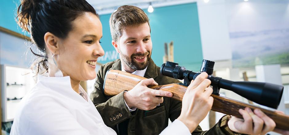 Review 2019 - Optics and Optronics
