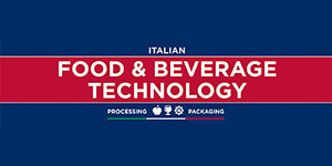 Italian Food & Beverage Technology
