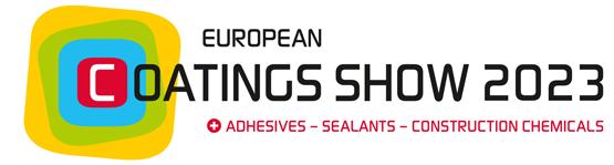 European Coatings Show 2023