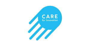CARE for Innovation