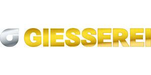 GIESSEREI