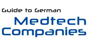 Medtech Companies