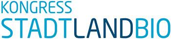 STADTLANDBIO Logo