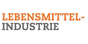 Lebensmittelindustrie