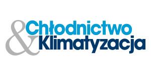 CHiK Chłodnictwo&Klimatyzacja
