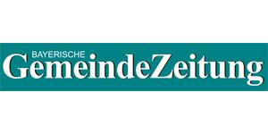 Bayerische Gemeindezeitung
