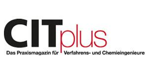 CITplus