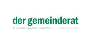 der gemeinderat / Treffpunkt Kommune