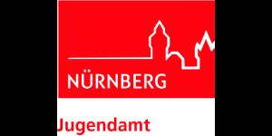 Stadt Nürnberg Jugendamt