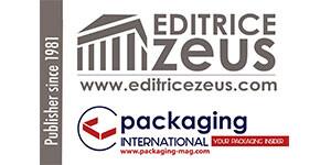 Editrice Zeus