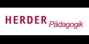 Herder Verlag - Pädagogik