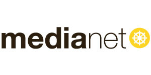 medianet
