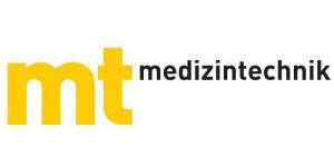 mt | medizintechnik