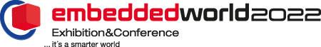 embedded world 2022 Internationale Weltleitmesse für Embedded-Systeme