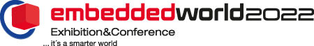 embedded world 2021 Leading international fair for embedded systems